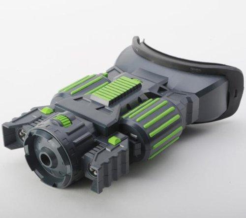 Spy2X 10397 - Hawk Nachtsichtgerät