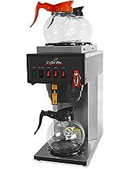 CFPCP3AF - Coffee Pro Brewer
