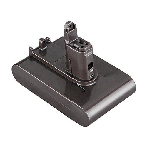 Flylinktech Replacement Rechargeable 965557 03 965557 06 product image