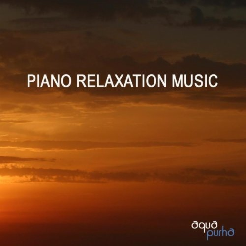 Red Roses - Relaxing Piano Music by Piano Relaxation Music ...  Red Roses - Rel...