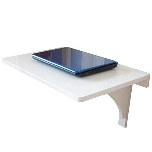GEXING-Tables Mesa Plegable Montado En La Pared Esconder ...