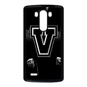 LG G3 Phone Case Grand Theft Auto Nq5025