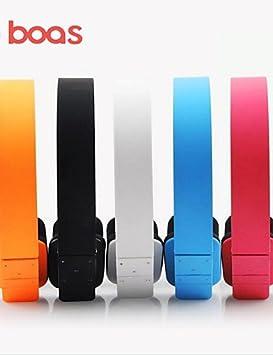 ZCYAn ZCYAn boas auriculares deportivos auriculares estéreo ...