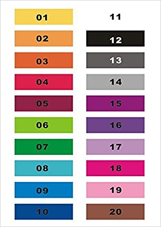 -frase cristal puerta Varios colores a elegir Vinilo decorativo pegatina pared