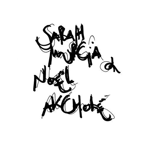 Happy House S By Noel Akchote Sarah Murcia On Amazon Music Amazon Com
