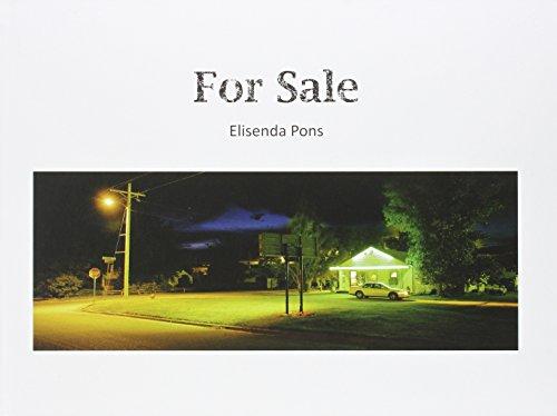 Descargar Libro For Sale Elisenda Pons