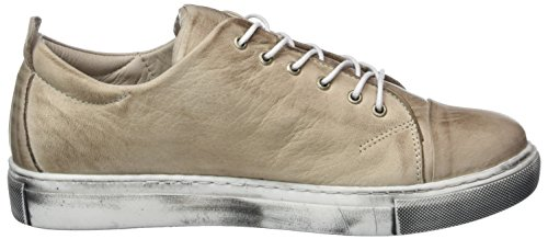 Andrea Conti Women's 0342745 Trainers Brown (Taupe) deals sale online release dates cheap online the cheapest cheap price 5R7lO