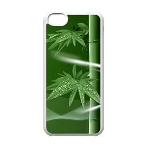 diy phone caseBamboo Unique Design Cover Case for iphone 5/5s,custom case cover ygtg-334932diy phone case