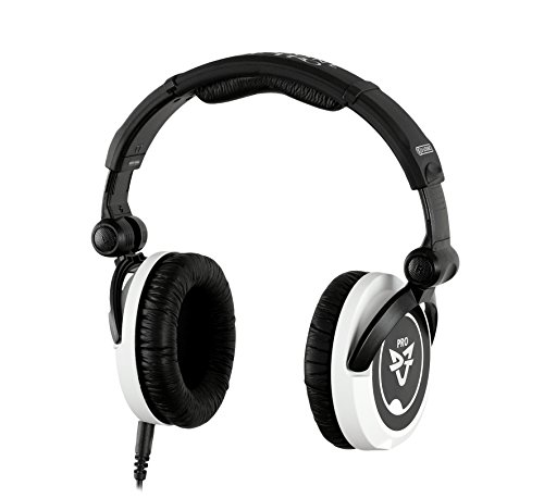 ultrasone-dj1-pro-s-logic-surround-sound-professional-closed-back-dj-headphones-with-transport-box