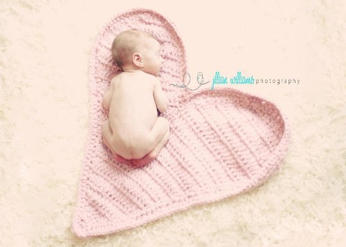 Photography Heart Mat