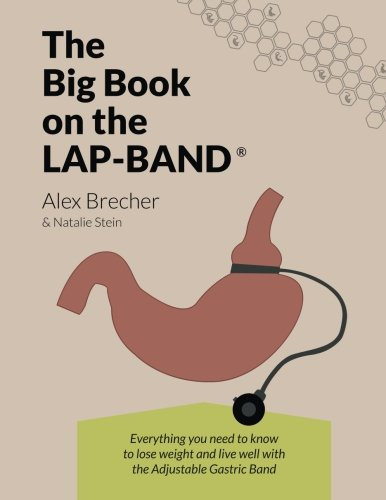 the-big-book-on-the-lap-band-everything-you-need-to-know-to-lose-weight-and-live-well-with-the-adjus