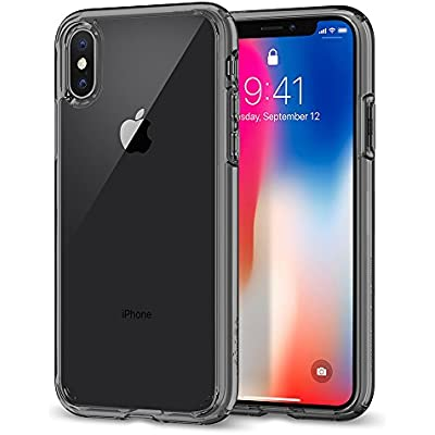 spigen-ultra-hybrid-designed-for-7