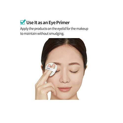 ETUDE HOUSE Zero Sebum Drying Powder - Oil Control No Sebum Powder with 80% Mineral, Makes Skin Downy 7