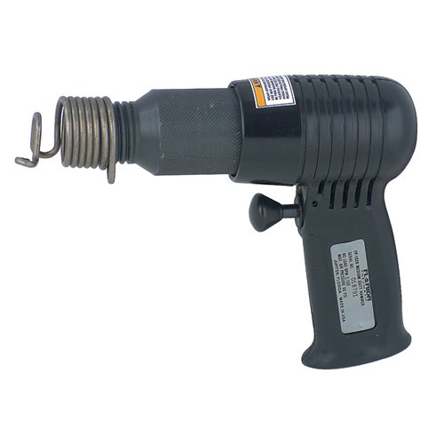 Florida Pneumatic FP-1020 Medium-duty Air Hammer