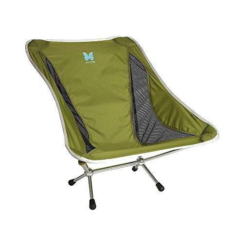 Alite Designs 01 03B BLK5 P Mantis Chair product image