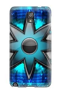 Bareetttt Galaxy Note 3 Hybrid Tpu Case Cover Silicon Bumper Liveincolor