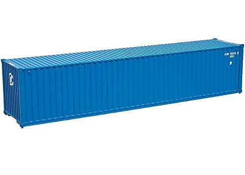 hanjin-40-container-3-pack