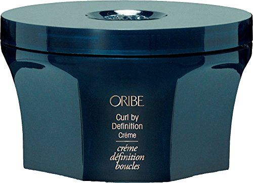 Curl Definition - ORIBE Curl by Definition Crème, 5.9 fl. oz.