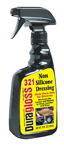 duragloss-321-automotive-non-silicone-dressing-19-oz