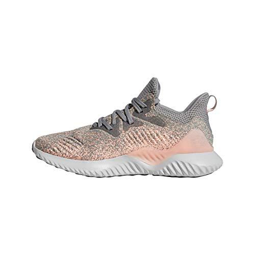 Gris Adidas Beyond Alphabounce gritre De Chaussures narcla 000 W Femme gridos Trail TwZAx6w0nq