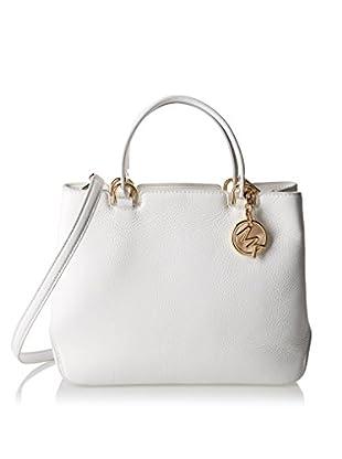 aea2d3f181 Bags Special | Shopping Italia Stile ItStile.com