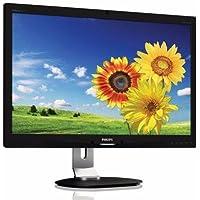 Philips Monitors 271P4QPJEB 27 AMVA LCD With LED