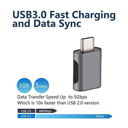 Buy usb wifi adapter for macbook pro