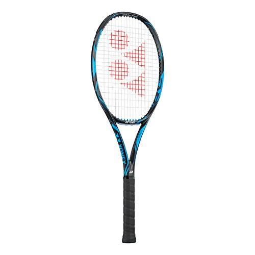 Yonex EZONE DR 98 Plus Tennis Racquet