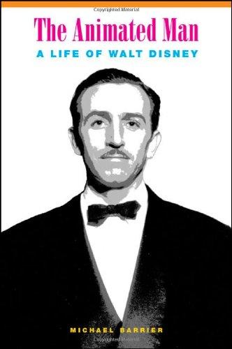 the-animated-man-a-life-of-walt-disney