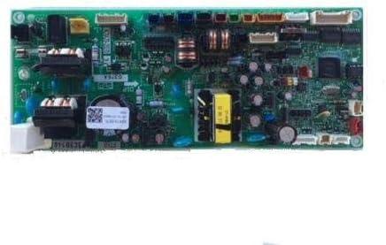 Panasonic PC Board Tarjeta electrónica unidad interior aire ...