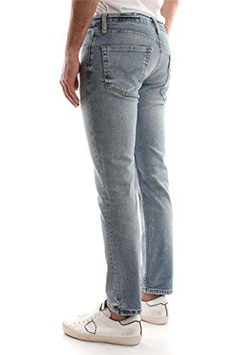Blu pantalones 2210 p 04511 Levis qI1B8q