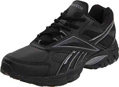 Reebok Men's Infrastructure Cross-Training Shoe by Reebok