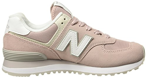Lifestyle WL574 Baskets ESP New Balance H6vgxqUfU