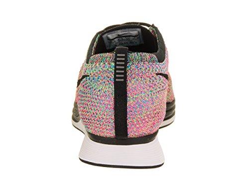 Nike Nike Herren Bunt Herren Laufschuhe YvpqOSv