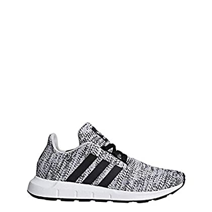 3e0bfeb0b adidas Kids  Swift Run J Sneaker