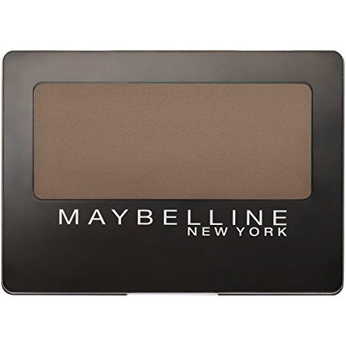 Maybelline Expert Wear Eyeshadow, Made for Mocha, 0.08 oz. (Single Wear)