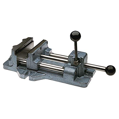 Wilton 13402 Cam Action Drill Press Vise