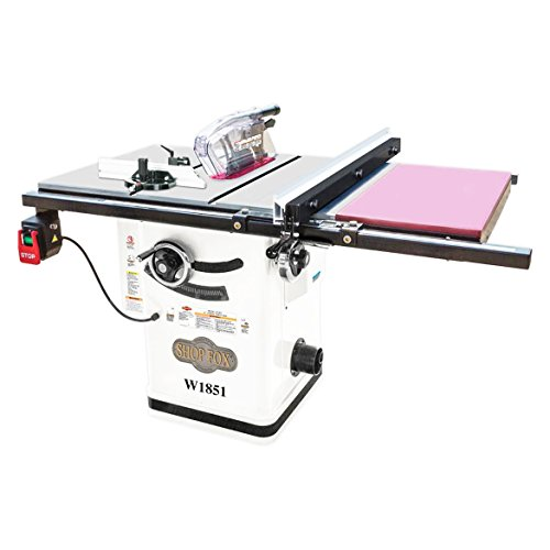 Grizzly Table Saw Price Compare