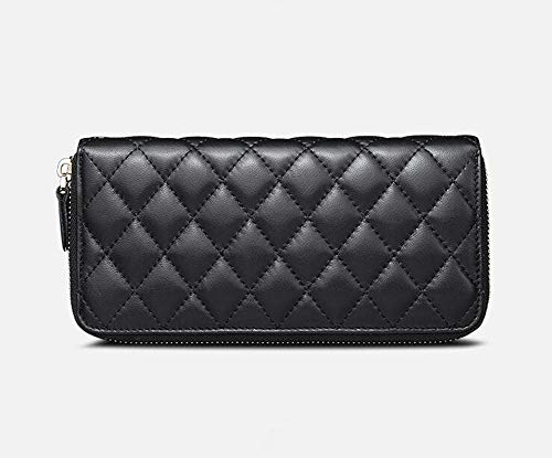 Noir Rcnry Femme pour Pochette Noir Rq8wS6XU