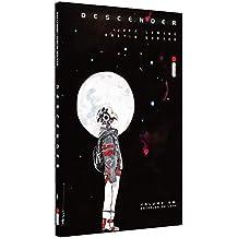 Descender: Estrelas De Lata - Volume 1
