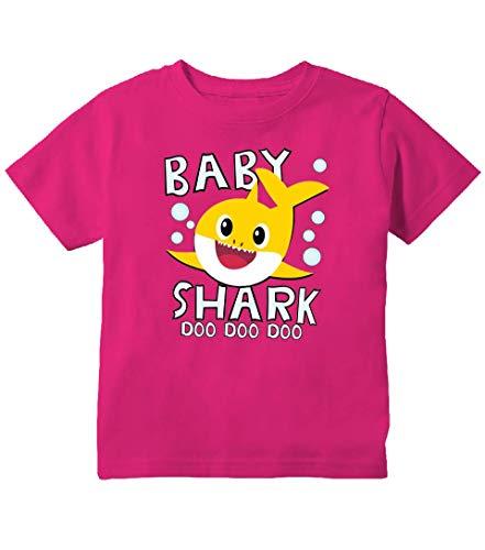 cute shark shirt - 2