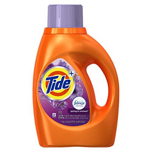 tide-liquid-laundry-detergent-spring-renewal-46-ounce