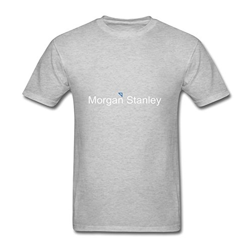 reder-mens-morgan-stanley-bank-t-shirt-m-grey