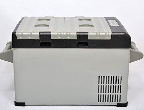 Small Air Conditioner Dubai