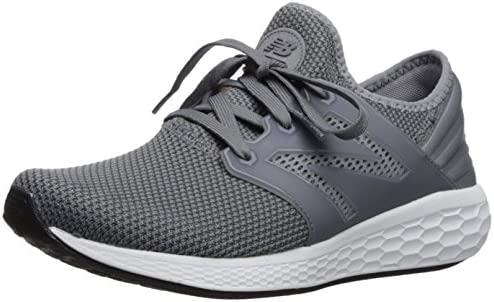 New Balance Men s Cruz V2 Fresh Foam Running Shoe