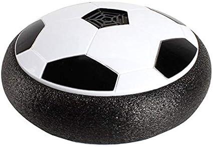 Pudincoco 18CM Juguetes de fútbol con Music Boy Juego en casa ...