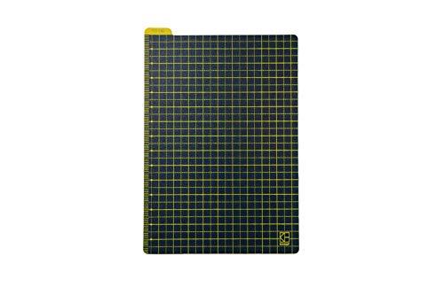 Shitajiki Pencil Board — A5