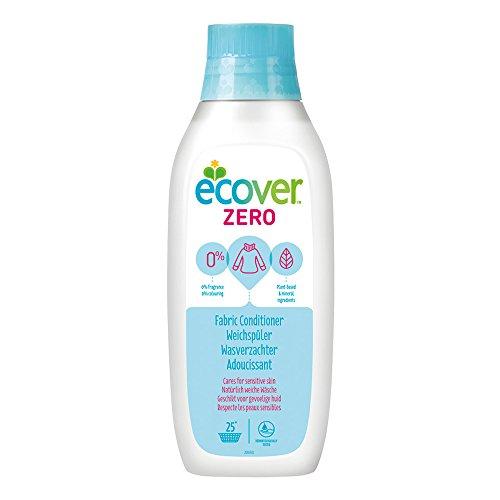 Ecover Zero - Fabric Conditioner - 750ml