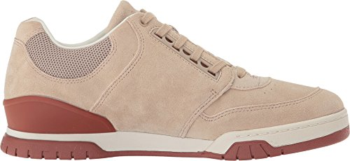 Lacoste Men's Indiana 316 1 Natural Shoe