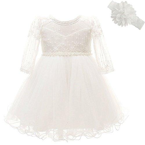 fancy dress 16 18 - 3